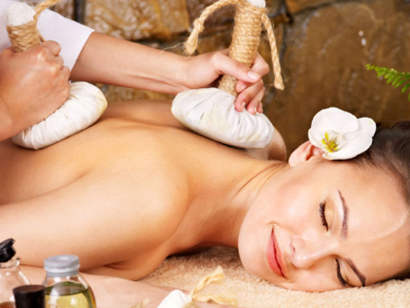 First Visit To A Spa? Check This Easy Guide!